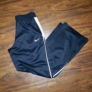(Nike) Dri-fit Sweatpants